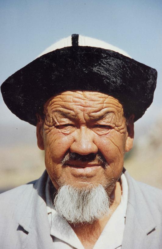 personnage-ouzbekistan